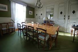 Dining Rooms For Sale Sale House Dinard 35800 Centre Cm1 565 Cabinet Martin