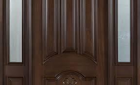 door awful modern sliding door grill design likable modern door