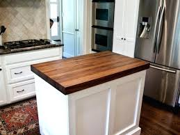 kitchen island installation how to install a kitchen island bloomingcactus me