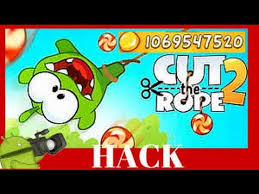 cut the rope 2 apk cut the rope 2 mod apk unlimited coins