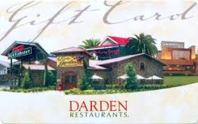 darden restaurants gift cards darden restaurants gift cards review