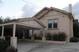Three Bedroom House For Rent 3 Bedroom Houses For Rent In Kew Vic 3101 Realestateview