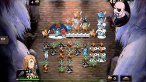 might and magic clash of heroes apk m m clash of heroes android app review androidapps