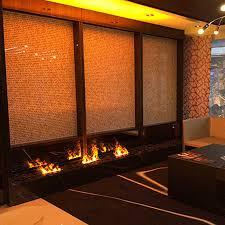 dimplex fireplaces cassette 600 opti myst