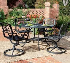Garden Patio Table And Chairs Outdoor Furniture China Outdoor Furniture China Suppliers And