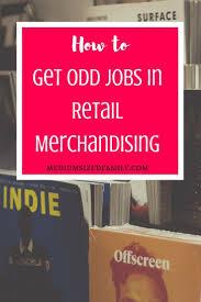 best 25 merchandising jobs ideas on pinterest retail