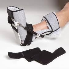 womens boots size 12 medium rolyan turnbuckle podus boot medium s shoe size 10 13