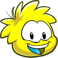 puffles clubpenguin wiki com wiki fandom powered by wikia