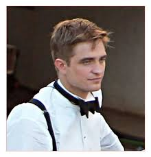 new haircut and simple men short haircuts u2013 all in men haicuts and