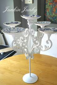 Halloween Cake Plate Stand by 185 Best Cupcake U0026 Pop Cake Stands Images On Pinterest Cupcake