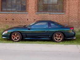 1997 dodge stealth beautiful dodge stealth in interior design for vehicle with dodge