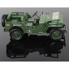 ww2 jeep model jeep picture more detailed picture about alloy 1 18