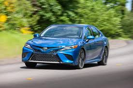 toyota cars usa top selling vehicles by brand in the usa in 2017 toyota gcbc