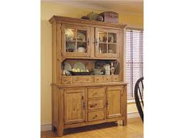 Dining Room Buffet With Hutch Sideboards Glamorous Dining Room Hutch For Sale Dining Room