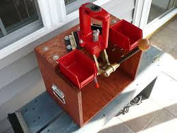 Setting Up A Reloading Bench Official Reloading Bench Picture Thread Now With 100 More