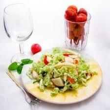 332 best diabetic cooking images on pinterest diabetes recipes