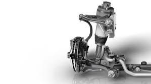 mercedes s class air suspension problems mercedes techcenter airmatic