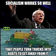 Internet Meme - internet meme of the day socialism works so well babalú blog