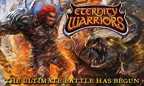 eternity warrior apk eternity warriors appstore for android