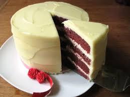 all natural beet red velvet cake recipe red velvet cake and