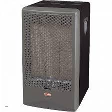 radiateur electrique pour chambre chauffage electrique pour chambre fresh radiateur electrique