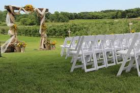 family farm and garden many la apple orchard weddings farm wedding venue maple park il
