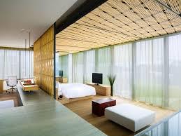 inspiration 90 bamboo hotel decoration design inspiration of