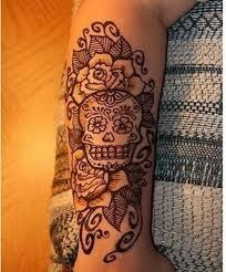 86 best tattoos images on pinterest drawing feminine tattoos