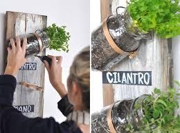 diy vertical herb garden 25 creative diy vertical gardens for your home