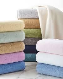 Powder Room Towels - designer towels beach bath u0026 hand towels at neiman marcus horchow