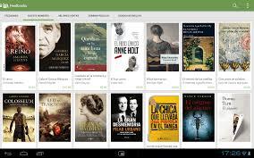 aldiko book reader premium 2 1 0 apk descargar aldiko book reader premium v3 0 10 apk tutorial