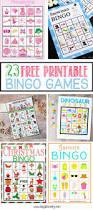 Free Printable Halloween Games Best 25 Printable Games For Kids Ideas On Pinterest Animal