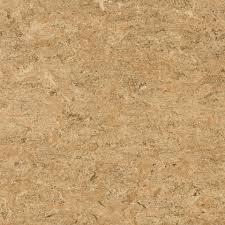 Kitchen Linoleum Floor Patterns Linoleum Flooring Commercial Residential Stone Look