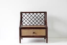 where to buy bedside ls santa monica bedside naturally cane rattan and wicker furniture