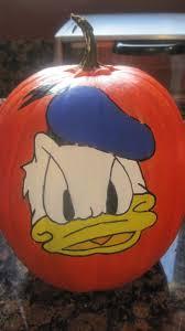 113 best recycle pumpkins images on pinterest halloween