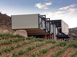 hotel encuentro guadalupe valle de guadalupe mexico booking com