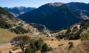 the best place to live in andorra jase rodley