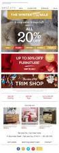 salt lake city thanksgiving 10 best thanksgiving emails images on pinterest email marketing