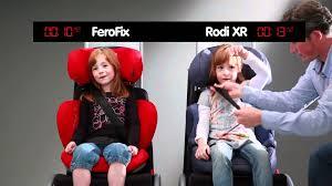 si e auto rodifix maxi cosi ferofix mit isofix kiddies24 de