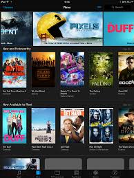 itunes films and tv review expert reviews