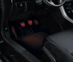 2008 Honda Accord Interior 2017 Honda Accord Coupe Honda