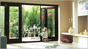 Patio Doors Ontario Garden Patio Doors Sdgtracker