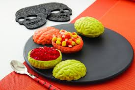 halloween soap molds 11 super spooky halloween baking molds that will go down a treat