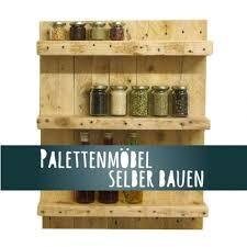 Wohnzimmerschrank Aus Paletten Ideen Paletten Sideboard Tutorial I Bens Mission Youtube Und