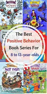 best 25 8 year olds ideas on boys books chapter