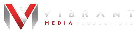 orlando production production production company orlando agency