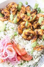 cuisine uip schmidt 10 best peruvian shrimp recipes