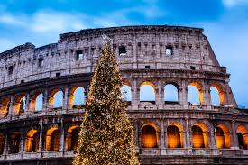 italian christmas vocabulary and music traditions