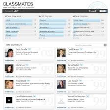 find college classmates linkedin classmates explore possibilities by connecting with