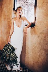 when to shop for a wedding dress best 25 slip wedding dress ideas on white slip
